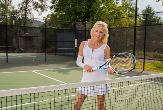 RG-Tennis-Court