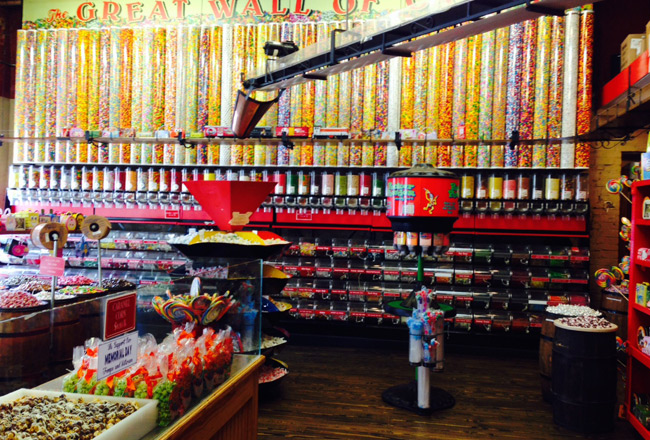 savannah-candy-store