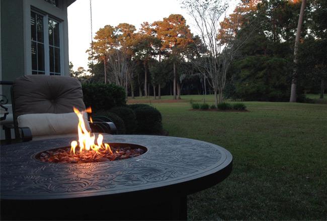 RG-Bonfire