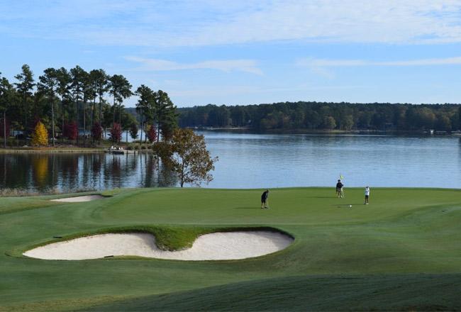RG-Golf-Course