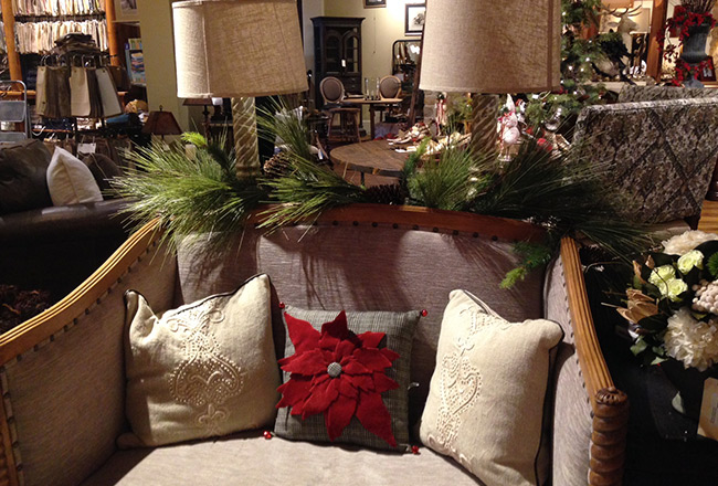 resort-girl-holiday-decoration-2